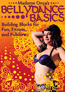 building-blocks-dvd