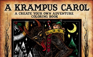 krampus1